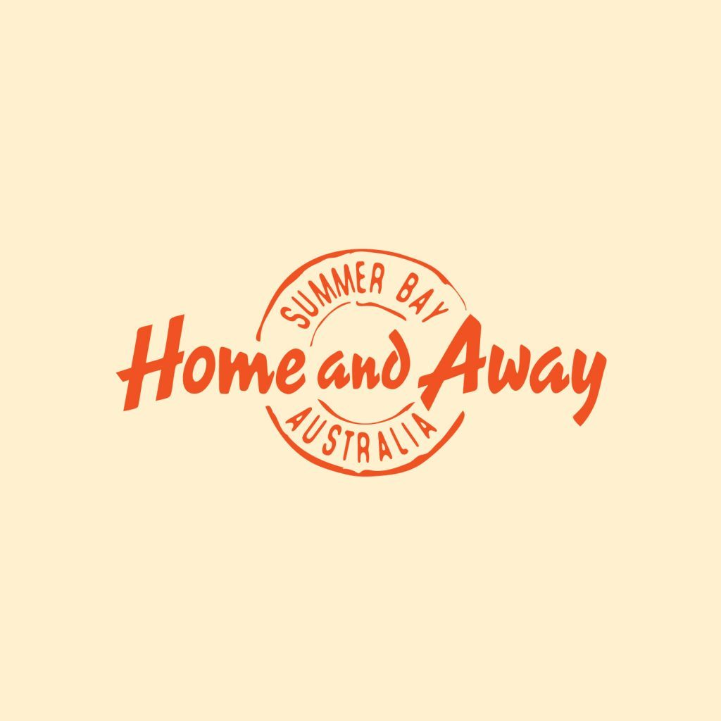 Join our free Home and Away Sampling Program. Partner with one of Australia's most iconic television shows, Home and Away. The Home and Away showbag customer is a young female, working full-time and loves casual beach lifestyle and fashion.