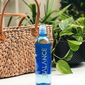 Balance Water Sampling Case Study Chicane Marketing
